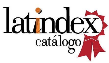 LatindexCat