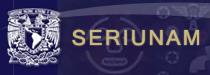 SERIUNAM
